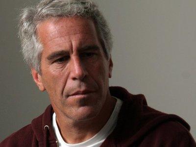 Juez de EEUU dicta que documentos sobre el magnate Epstein sean públicos