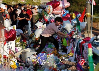"""Autor de masacre de El Paso quería matar """"mexicanos"""""""