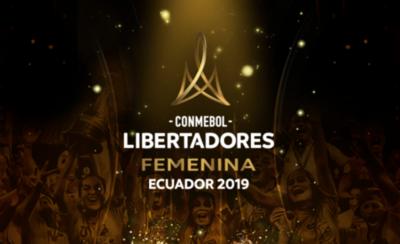 HOY / Copa Libertadores femenina, en dos meses más