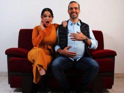 Show de títeres y obras  teatrales en la agenda del fin de semana