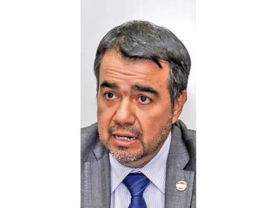 PGN 2020: Estado proyecta gastar USD 50 millones en  municipales