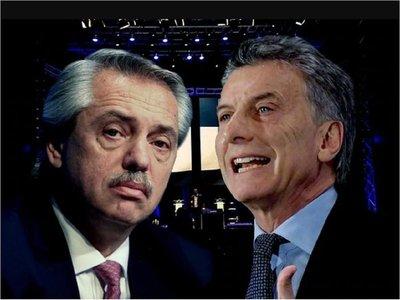 Argentina, a primarias que marcarán rumbo de carrera presidencial
