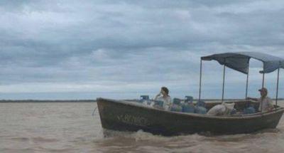 """""""Guaraní"""", en función gratuita"""