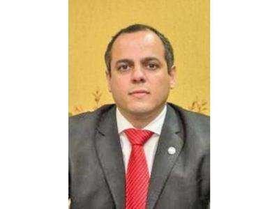 Crearán comisión binacional para auditar a Itaipú