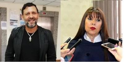 Querella por denigrar memoria de un muerto: Víctor Bogado tiene 5 días para elevar pruebas para juicio oral
