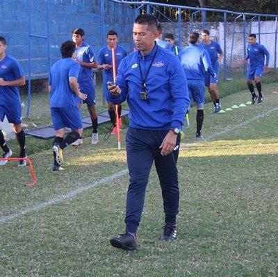 Cerro cedió un jugador a Independiente CG