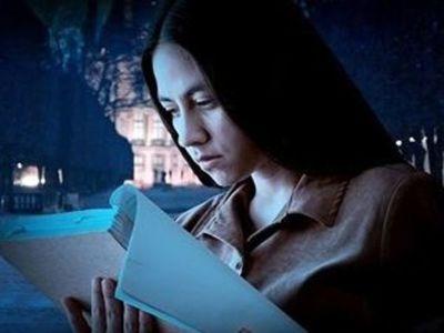 """Presentan tráiler de """"El supremo manuscrito"""""""
