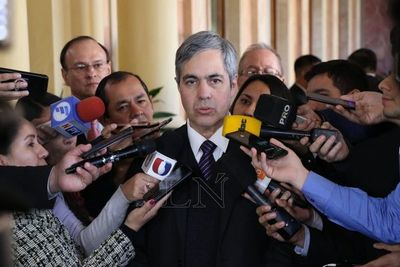 Pedro Ferreira ocultó mensajes a la Fiscalía