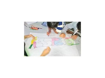 Centro de Adicciones: Niños y jóvenes retomarán   estudios