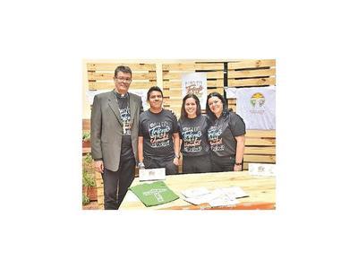 Realizarán Foro Nacional para jóvenes el  24 y 25 de agosto