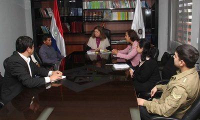 Amnistía exige celeridad al Ministerio Público en investigación que involucra a indígenas