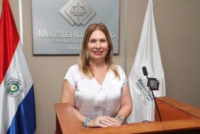 Captura internacional para joven que denunció acoso de Kriskovich