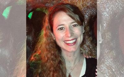 Ejecutivo nombra a destacada jurista radicada en Alemania como Consejera en Itaipu