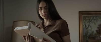 """El nuevo teaser tráiler del largometraje nacional """"El supremo manuscrito"""""""