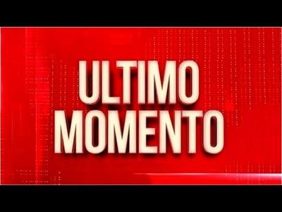 ASALTO A REPARTIDORES DEJA UN MALVIVIENTE HERIDO