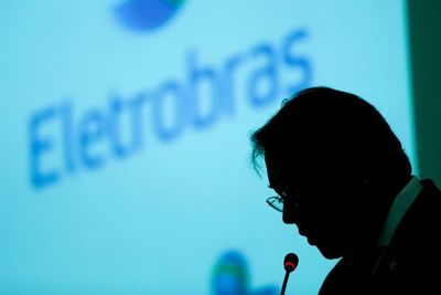Eletrobras aumenta su ganancia 272% en primer semestre: US$ 1.735 millones