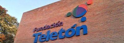 Teletón inaugurará primer laboratorio abierto para facilitar comunicación