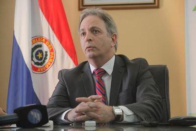 Tribunal de Apelaciones libera a Justo Cárdenas