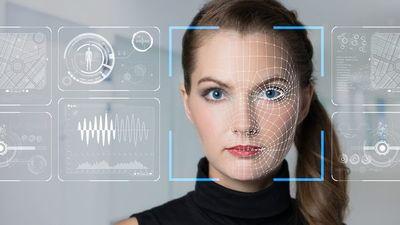 EEUU ampliará uso de reconocimiento facial en fronteras