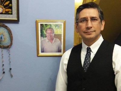 Gobernador de Guairá desmiente supuesto acoso sexual