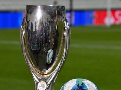 Liverpool y Chelsea culminan la fiesta europea