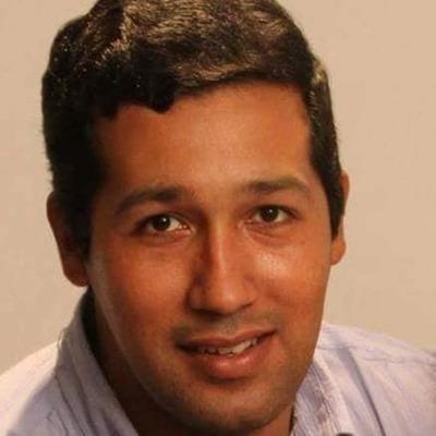 Eligen a nuevo intendente de San Cristóbal