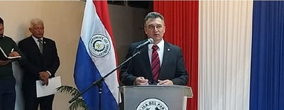 No habrá tarifazo, según nuevo titular de la Ande