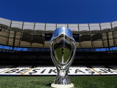 Liverpool y Chelsea se enfrentan por la Supercopa de Europa