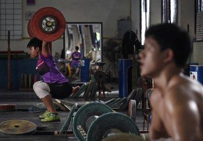 Tailandia no podrá competir en su propio mundial por dopaje
