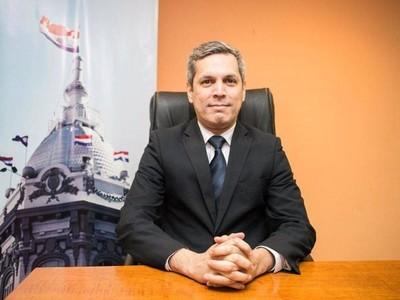Inversores siguen confiando en Paraguay, a pesar del ambiente de inestabilidad