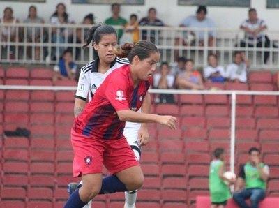Clausura femenino: el clásico se destaca en la primera fecha