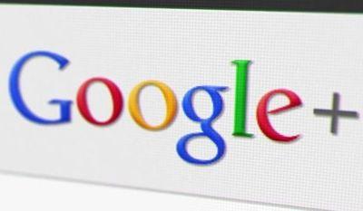 Empleados de Google piden a la compañía no trabajar con funcionarios de  migraciones en EE.UU.