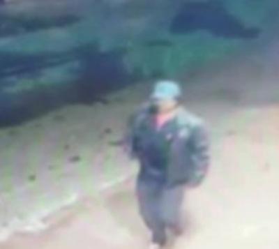 Cae presunto asesino del hombre apuñalado en Ñemby