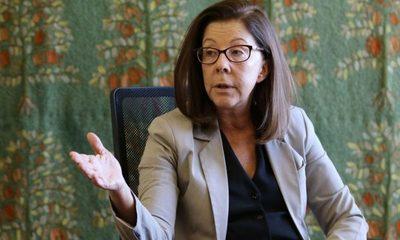 Embajadora de Itamarity culpa a la ANDE de la falta de acuerdo