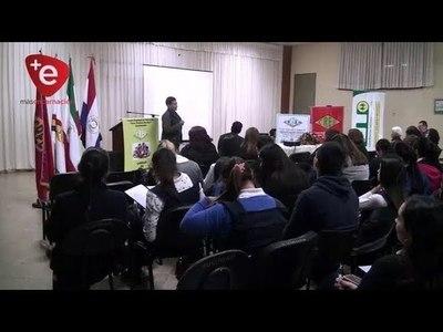 INVESTIGACIÓN DOCENTE: PROYECTAN MAS RESPALDO DESDE EL MEC