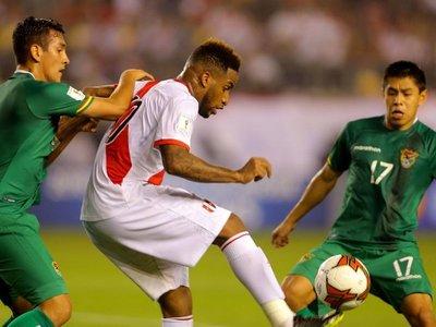 Bolivia destituye a su seleccionador por los malos resultados en la Copa América