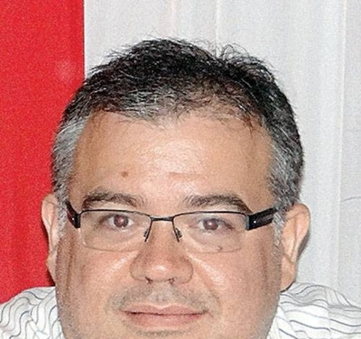 HOY / Ullón defiende a experto de   EE.UU que asesorará gratis  en la negociación de Itaipú