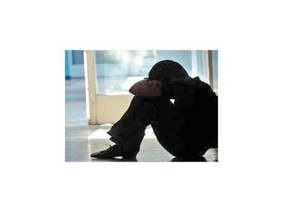 Hombre es condenado a 14 años     por abusar  de hijastro