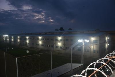 Identifican e imputan a autores de la matanza en la cárcel de San Pedro