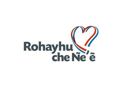 "Semana de la lengua guaraní ""Rohayhu che ñe'ẽ"" inicia este lunes"