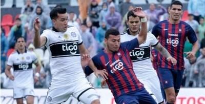 El superclásico en la Nueva Olla será el gran atractivo del Clausura