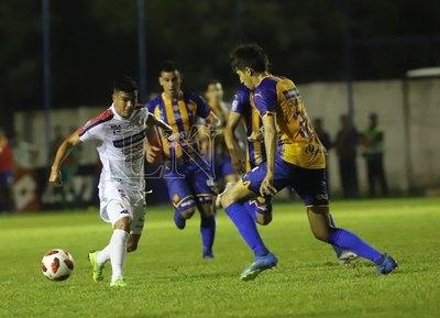 La 6ª fecha del Clausura abre con 2 prometedores juegos