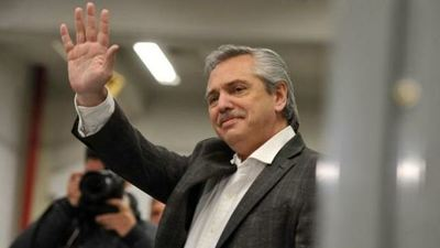 Un gobierno peronista complicaría el acuerdo UE-Mercosur, según expertos