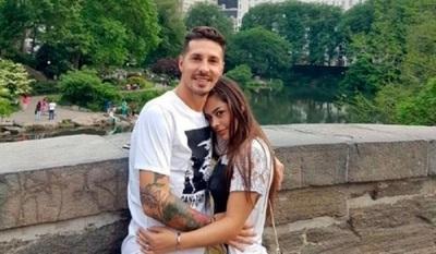 En televisión argentina hablaron de la denuncia que tiene Fabbro en Paraguay