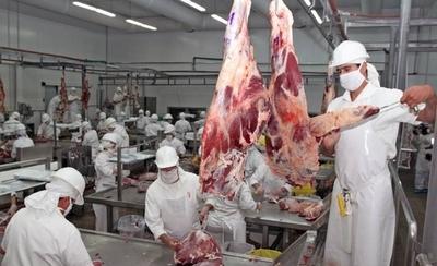 HOY / Carne premium traspasa fronteras y llega por primera vez a Israel