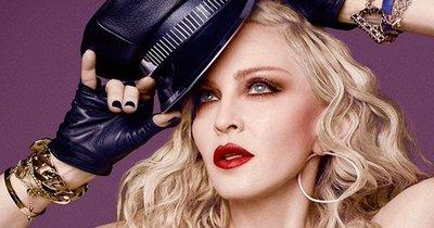 Madonna cumple 61 años: 10 éxitos de la Reina del Pop