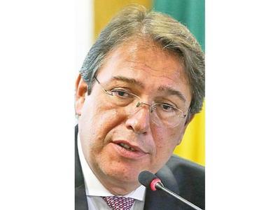 """Presidente de firma brasileña cuestiona el  """"uso político"""""""