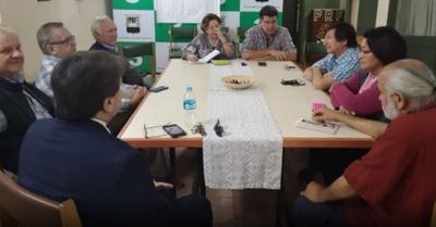 Opositorkuéra omoî fecha al juicio político