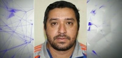Raptan a Policía y comerciante en Presidente Franco