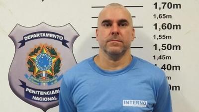 Caso Lidia Meza: autoridades judiciales brasileñas admitieron imputación de Marcelo Piloto